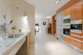 trends in kitchen appliances home interior ekterior ideas