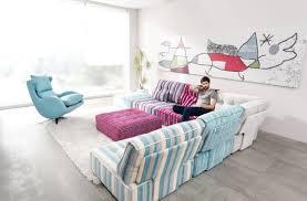 Modern Modular Sectional Sofa by Arianne Modern Modular Sectional Sofa Fama Sofas More Views Loversiq