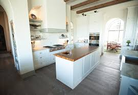 Traditional White Kitchens - white kitchen gray floor 25 best grey kitchen floor ideas on