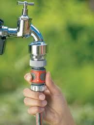 raccord tuyau robinet cuisine tuyau d arrosage et accessoires