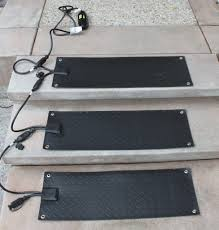 electric heated floor mats suppliers u2013 meze blog