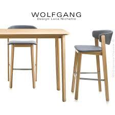chaise ilot cuisine chaise pour ilot beautiful chaise pour ilot de cuisine chaise pour