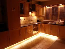 Kitchen Led Under Cabinet Lighting Led Kitchen Ceiling Lighting Bowl White Plastic Covered Light