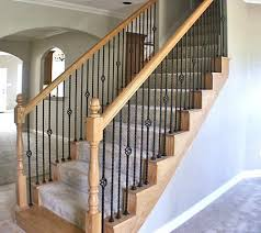 25 best ideas about wrought iron spindles on pinterest wrought