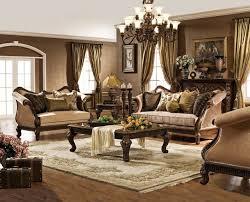 brown living room set brown living room set the best living room ideas 2017