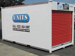 Hire A Shipping Container For Storage Dublin Ca Moving Units Units Storage Dublin Ca