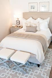 pinterest bedroom decor ideas 67 best bedroom decorating ideas images on pinterest bedroom ideas