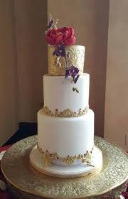 pembroke pines wedding cakes reviews for cakes