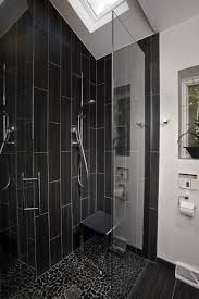 home design ideas about tiny house plans pinterest home design unique ideas tiled showers ceramic wood tile for mesmerizing designs
