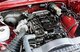 4bt cummins jeep cherokee los 12 mejores motores de camionetas