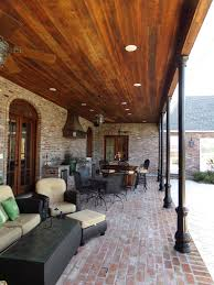 Kitchen Gallery Designs Kitchen Residential Outdoor Kitchens Michigan Landscaping Company