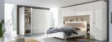 schlafzimmer möbel in der wohnwelt rheinfelden