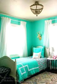 blue and black bedroom ideas teal and grey bedroom ideas harmonyradio co