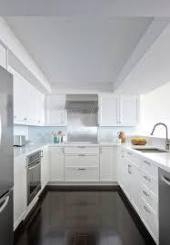 u shaped kitchen ideas best u shaped kitchen design decoration ideas shapes kitchens