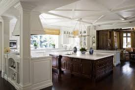 oversized kitchen islands oversized kitchen island traditional kitchen pacific