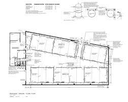 gallery of qb studios qb modular 21