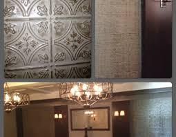 kitchen fasade backsplash fasade ceiling tiles tin backsplash ceiling menards mosaic tile backsplash wonderful metal ceiling