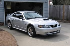 ford mustang 2003 bhmustanggt 2003 ford mustang specs photos modification info at