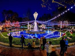 philadelphia light show 2017 top free holiday attractions in philadelphia for 2017 visit