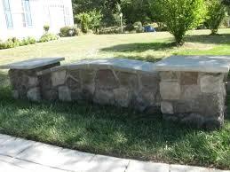 retaining and garden walls j gonzalez construction