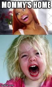 Nicki Minaj Meme - nicki minaj meme imgflip