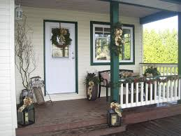 home made outdoor christmas decorations exterior design homemade outdoor christmas decorations and wood
