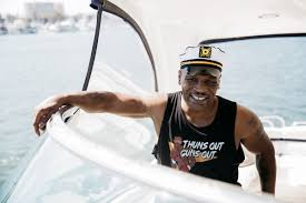 Mike Tyson Clothing Line Mike Tyson