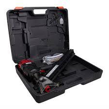 blackridge air nailer framing 34deg 50 90mm supercheap auto