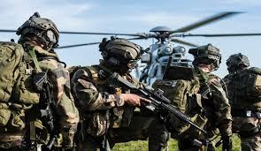 bureau de recrutement militaire le recrutement militaire technicien de l air pôle emploi