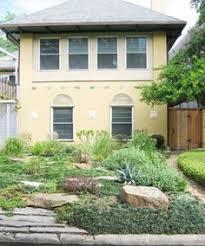 Grassless Backyard Ideas Grassless Front Yard In Buffalo Ny I U0027ve Visited This Garden