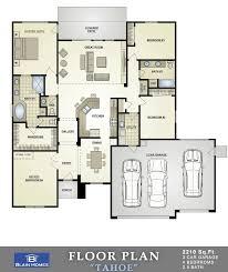 4 company floor plans car floor plan companies ca free home