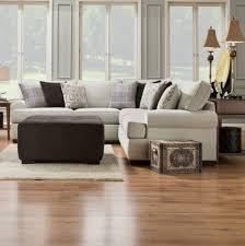 sectional cardi u0027s furniture u0026 mattresses