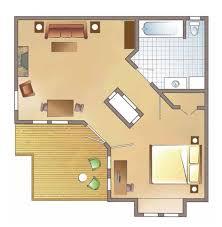 woodland suite napa valley luxury hotels meadowood napa