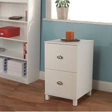 File Cabinet With Drawers Two Drawer Filing Cabinet Tms Target