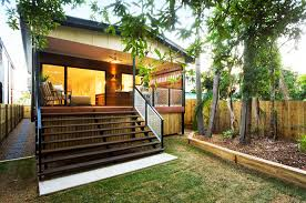 small houses ideas big ideas in a small house by wg architects smallest house