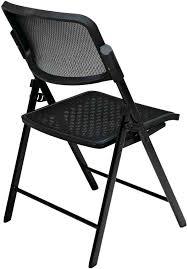 Flex One Folding Chair Office Folding Chair U2013 Cryomats Org