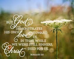 25 good friday bible verses ideas isaiah 53 3