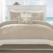 Coastal Bed Sets Nautical Bedding Sets You Ll Wayfair
