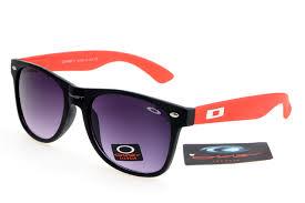 black friday oakley sunglasses black friday oakley gascan www tapdance org