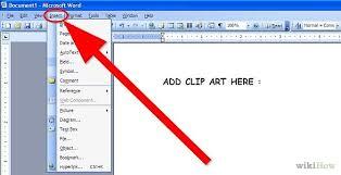 Make A Meme Online Free - make meme with free download microsoft word clipart