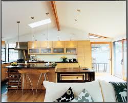 kitchen 30 kitchen cabinet 12 inch kitchen cabinet lowes base