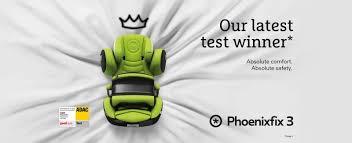 siege auto adac siege auto test adac 100 images siège auto pivotant isofix