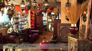 wandgestaltung orientalisch haus renovierung mit modernem innenarchitektur tolles