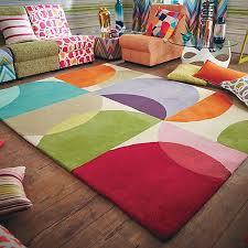 Pop Art Rugs 27 Best Rug Images On Pinterest John Lewis Rugs Online And Wool
