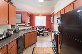 1 Bedroom Apartments Sacramento 1 2 U0026 3 Bedroom Apartments In Strawberry Creek Sacramento The