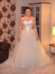 Wedding Dresses Edinburgh Wedding Dresses Second Hand Wedding Clothes And Bridal Wear Buy