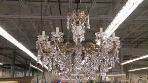good schonbek crystal chandelier 62 on home design ideas with