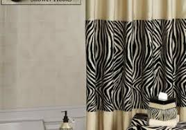 zebra bathroom decorating ideas zebra bathroom decorating ideas luxury zebra bathroom ideas home