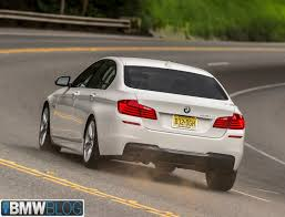 2004 Bmw 328 Top Five Bmws For Winter Driving