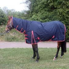 Rambo Lightweight Turnout Rug Winter Turnout Rugs For Horses Roselawnlutheran